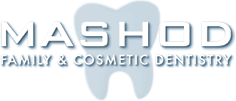 Mashod Family & Cosmetic Dentistry